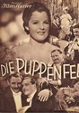 Picture of DIE PUPPENFEE  (1936)