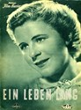 Picture of EIN LEBEN LANG  (1940)