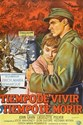 Bild von A TIME TO LOVE AND A TIME TO DIE  (1958)  * with switchable English subtitles *