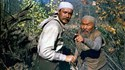 Picture of 2 DVD SET:  DERSU UZALA  (1961/1975)  * with switchable English subtitles *