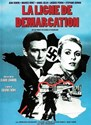 Bild von LA LIGNE DE DEMARCATION  (1966)  * with switchable English subtitles *