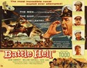 Picture of YANGTSE INCIDENT  (Battle Hell)  (1957)