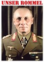 Picture of UNSER ROMMEL