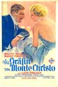 Picture of DIE GRÄFIN VON MONTE CHRISTO (The Countess of Monte Cristo) (1932) * with switchable English subtitles *