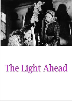 Bild von THE LIGHT AHEAD (Fishke the Lame) (1939)  * with hard-encoded English subtitles *