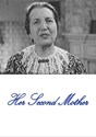 Picture of HER SECOND MOTHER  (1940)  * with hard-encoded English subtitles *
