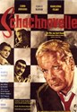 Bild von SCHACHNOVELLE  (1960)  * with switchable English subtitles *