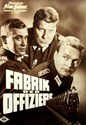 Picture of FABRIK DER OFFIZIERE  (1960)