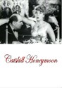 Bild von CATSKILL HONEYMOON  (1949)