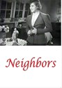 Bild von NEIGHBORS  (1938)  * with hard-encoded English subtitles *