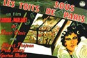 Bild von UNDER THE ROOFS OF PARIS  (1930)  * with switchable English subtitles *