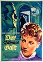 Picture of DER STUMME GAST  (1945)
