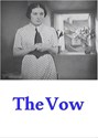 Bild von THE VOW  (1937)  * with hard-encoded English subtitles *