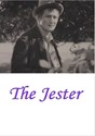 Picture of THE JESTER  (1937)  * with hard-encoded English subtitles *