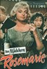 Picture of DAS MÄDCHEN ROSEMARIE  (1958)  * with switchable English subtitles & improved video quality *