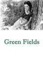 Bild von GREEN FIELDS  (1937)  * with hard-encoded English subtitles *