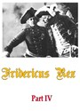 Bild von FRIDERICUS REX – PART IV  (1923)  *with switchable English subitles*