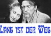 Picture of LANG IST DER WEG  (1948)  * with hard-encoded English subtitles *  *improved video *