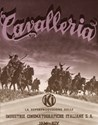 Picture of CAVALLERIA  (1936)  * with switchable English subtitles *