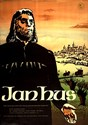 Picture of JAN HUS - (1st Part of Hussite Trilogy)  (1954)  * with hard-encoded English subtitles *