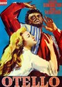 Picture of OTHELLO  (1955)  * with switchable English subtitles *