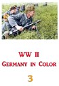 Bild von WWII GERMANY IN COLOR (PART III)