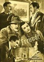Picture of FREUNDE  (1945)