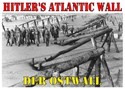 Picture of HITLERs ATLANTIC WALL + DER OSTWALL