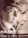 Picture of HANS IN ALLEN GASSEN  (1930)