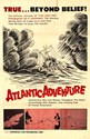 Picture of ATLANTIC ADVENTURE  (1935)