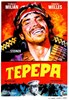 Bild von TEPEPA  (1969)  * with switchable English subtitles *