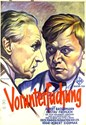 Bild von VORUNTERSUCHUNG  (1931)  * with switchable English subtitles *