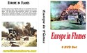 Picture of 9 DVD SET:  EUROPE IN FLAMES (1940-1942) HIGH QUALITY