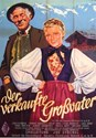 Picture of DER VERKAUFTE GROSSVATER  (1942)