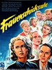 Picture of FRAUENSCHICKSALE (1952) * with hard-encoded English subtitles *