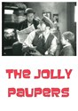 Picture of THE JOLLY PAUPERS  (1937)  * with hard-encoded English subtitles *