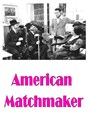 Picture of AMERICAN MATCHMAKER  (1940)  * with hard-encoded English subtitles *