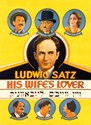 Bild von HIS WIFE'S LOVER  (1931)  * with hard-encoded English subtitles *