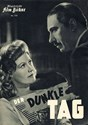 Picture of DER DUNKLE TAG  (1943)