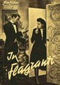 Picture of IN FLAGRANTI  (1944)  * with switchable English subtitles *