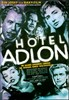 Picture of HOTEL ADLON  (1955)