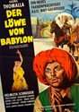 Picture of KARL MAY:  DER LÖWE VON BABYLON  (1959)
