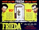 Picture of FRIEDA  (1947)