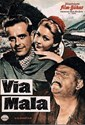 Picture of VIA MALA  (1961)