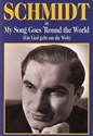 Picture of MY SONG GOES ROUND THE WORLD  (1934)