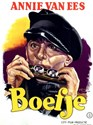 Bild von BOEFJE  (1939)  * with switchable English subtitles *