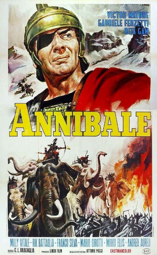watch hannibal 2001 full movie online free with english subtitles