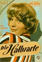 Picture of DIE HALBZARTE  (1958)