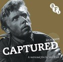 Picture of CAPTURED  (1959)  * with switchable English and Spanish subtitles *