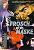 Picture of DER FROSCH MIT DER MASKE (1959) * with switchable English subtitles *